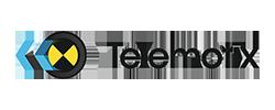 Telemotix