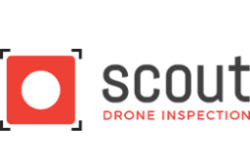 Scout Drone Inspection